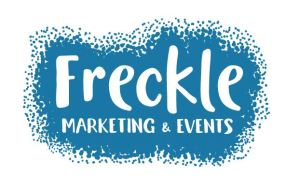 1. Freckle Mktg & Events - MASTER LOGO