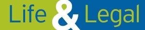 L&L logo 1