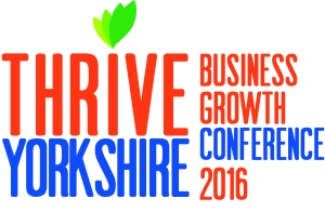 thrive logo 2016