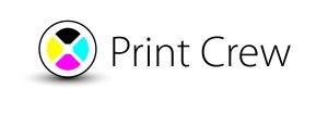 print_crew