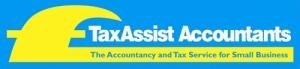 TaxAssist Logo