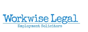 Workwise legal logo